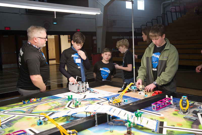 WI-FLL-Champs-4887.jpg