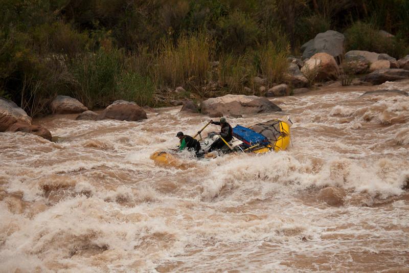 Grand Canyon October-0990.jpg
