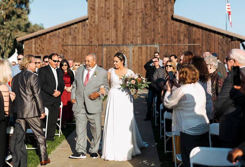 Alexandria Vail Photography Wedding Taera + Kevin 569.jpg
