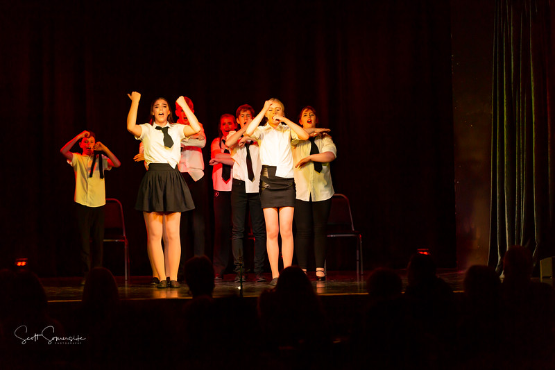St_Annes_Musical_Productions_2019_491.jpg