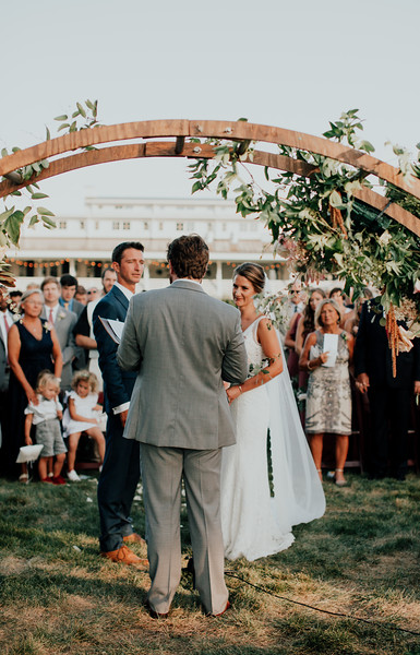 Lucy & Sam Wedding -1609.JPG