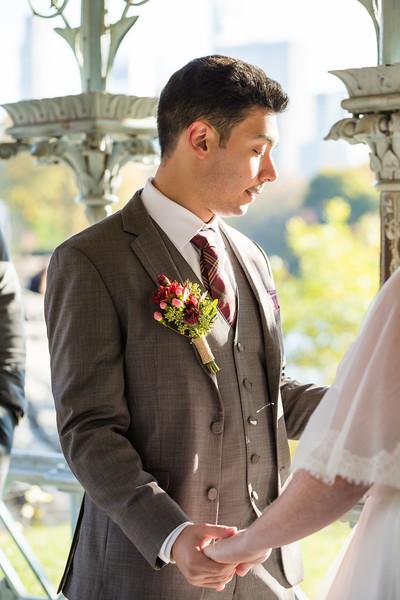 Central Park Wedding - Caitlyn & Reuben-59.jpg