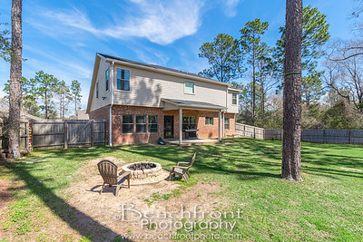 3004 Crown Creek Circle, Crestview, FL