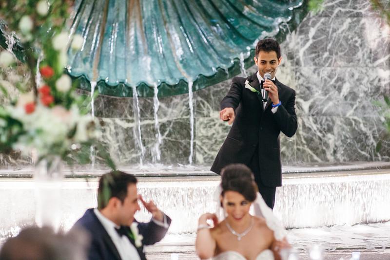 Le Cape Weddings_Sara + Abdul-636.jpg