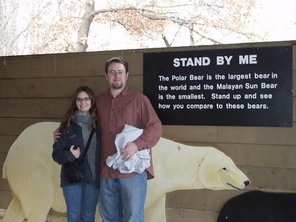 Chuck_Andi_Omaha_Zoo.jpg