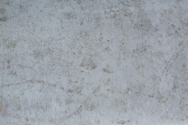 Concrete BH5A7868.jpg
