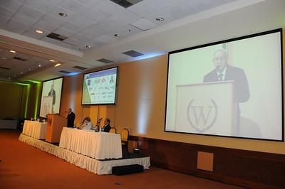 3 - Opening Plenary