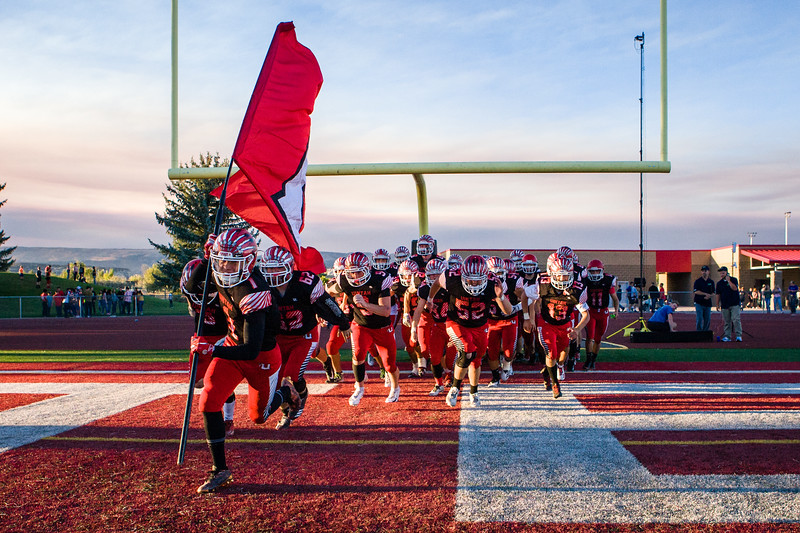 Uintah vs Timpanogos Football 1.jpg