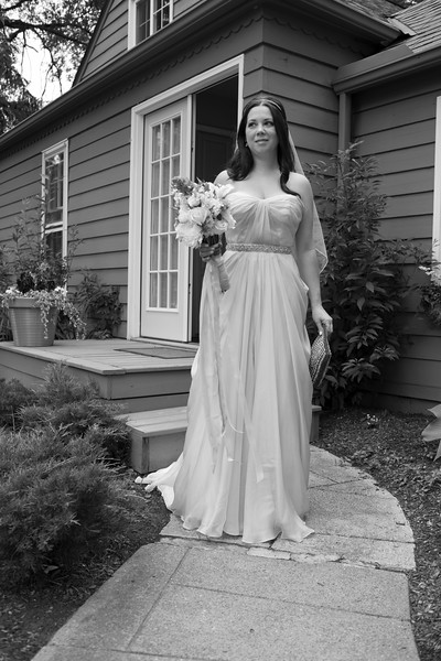 Knapp_Kropp_Wedding-48.jpg