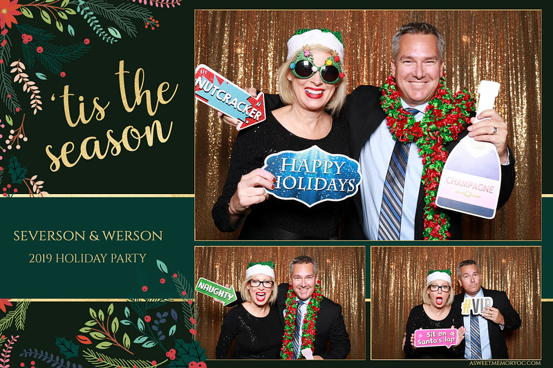 Corporate Holiday Party, Newport Beach-170.jpg