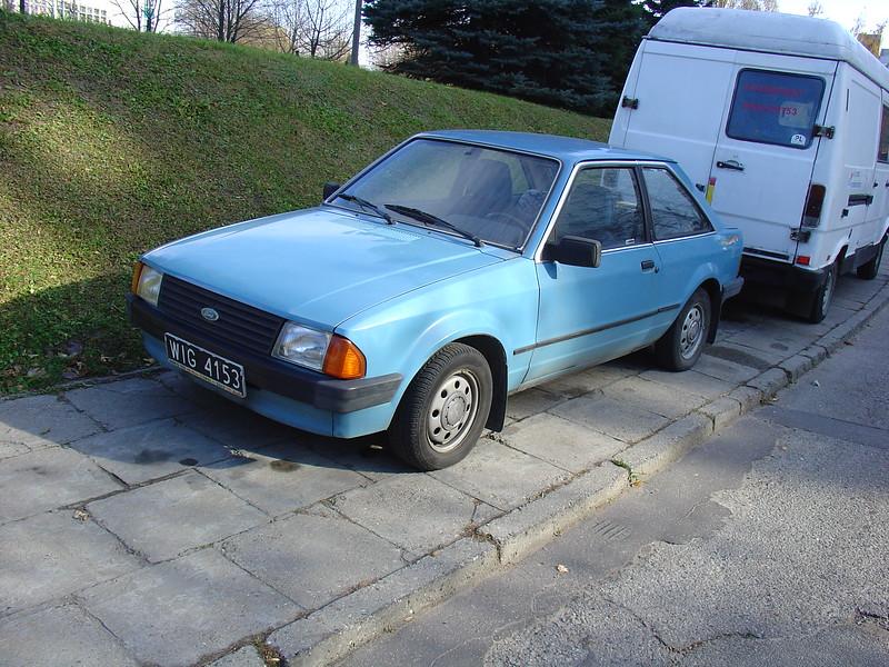 ford-fwd-10.JPG
