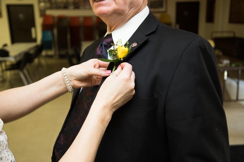 Carla and Rick Wedding-8-2.jpg