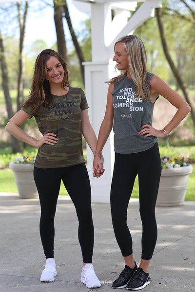 SisterSquad May 5 2019 4P7A2486.jpg