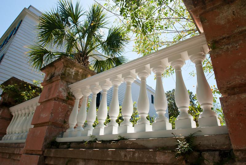 Charleston 201304 (9).jpg