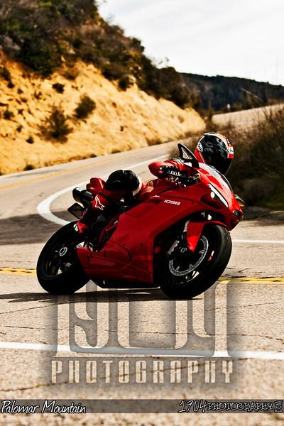 20110205_Palomar Mountain_0506.jpg