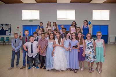 Bishop Childs Prom-027