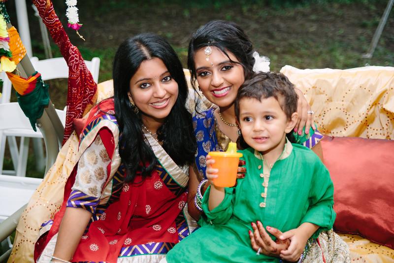 Le Cape Weddings_Preya + Aditya-60.JPG