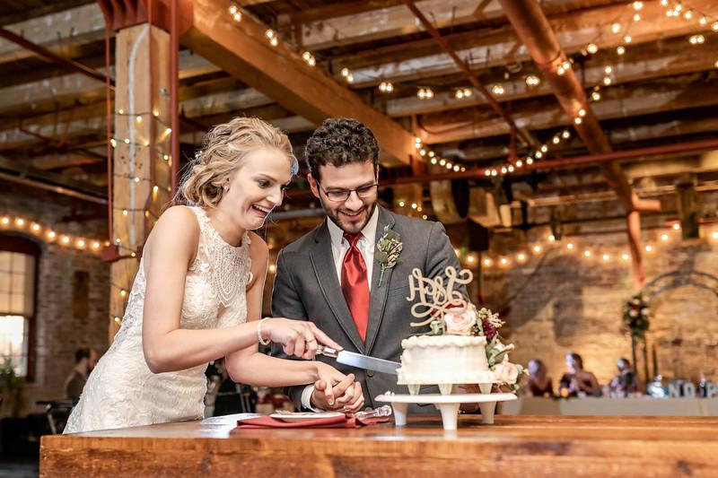 Shayla_Henry_Wedding_Starline_Factory_and_Events_Harvard_Illinois_October_13_2018-295.jpg