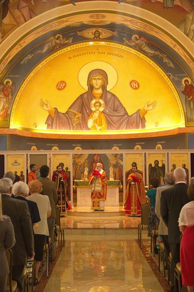 2013-06-23-Pentecost_435.jpg