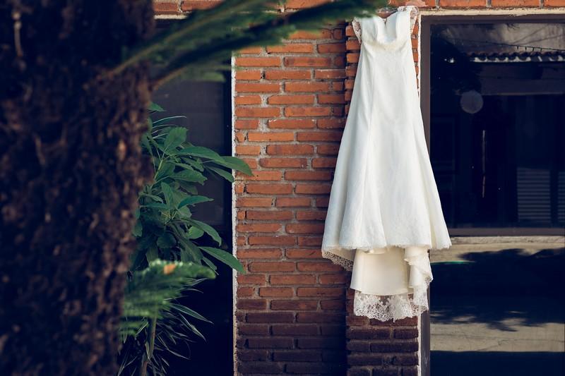 F&D boda ( Hacienda Los Albos, Querétaro )-444.jpg