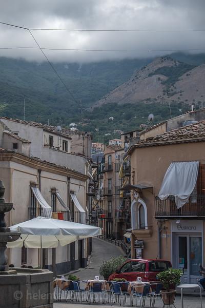 Sicily 2016-250.jpg