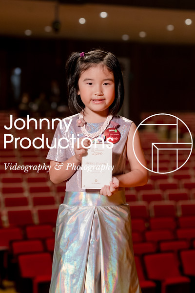 0061_day 1_award_red show 2019_johnnyproductions.jpg