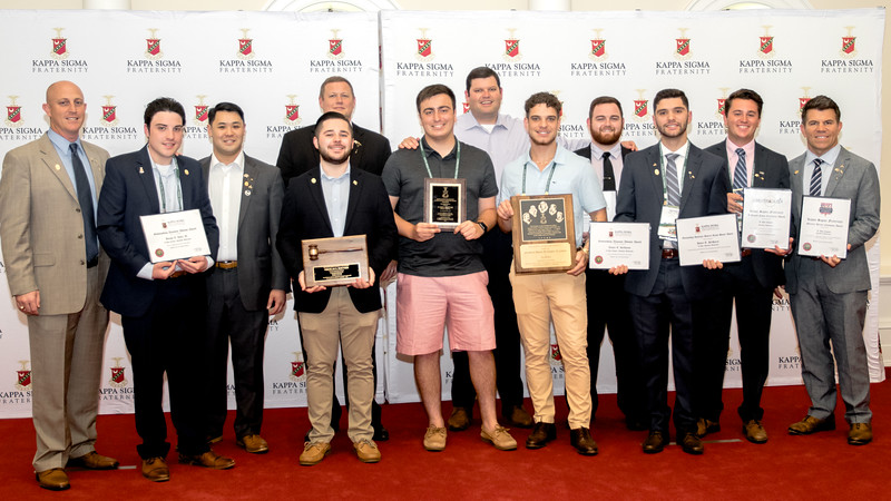 Troy Curtis - KAPPA SIGMA AWARDS-6.jpg