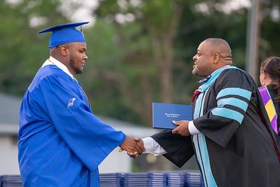 FHS Graduation 05.28.21