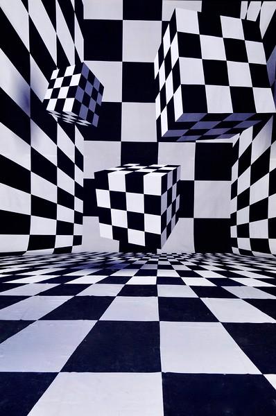 cube .jpg