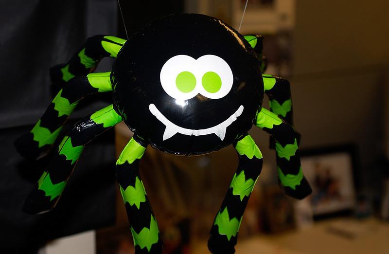 Brookfield Halloween 2003 0198.jpg