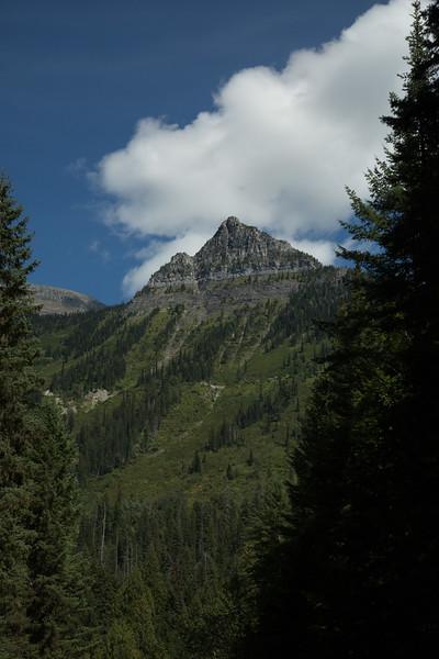 20160827-Glacier National Park-_28A2747.jpg