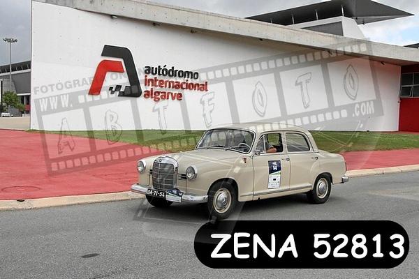 ZENA 52813.jpg