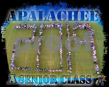 Apalachee High School