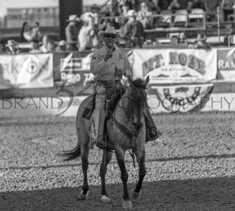 Reno Rodeo 22JUN18