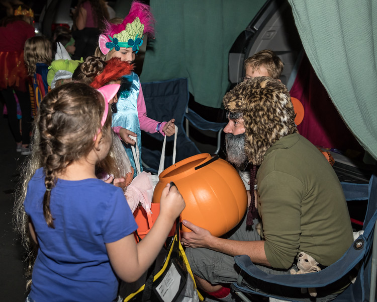 Trunk or Treat 2017-128.jpg