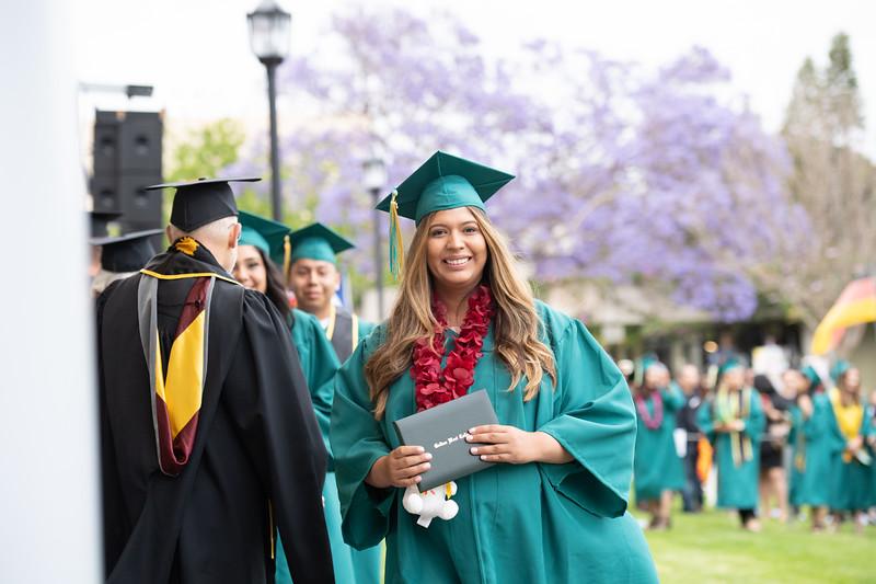 Graduation-2018-2530.jpg