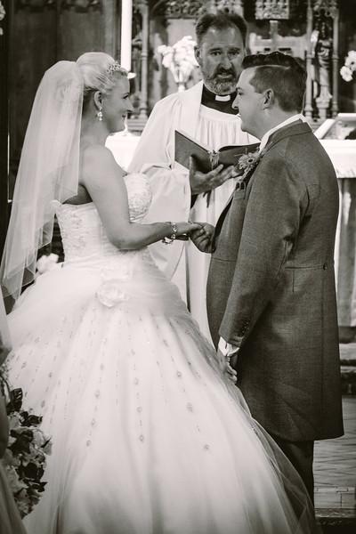 Herman Wedding-150.jpg