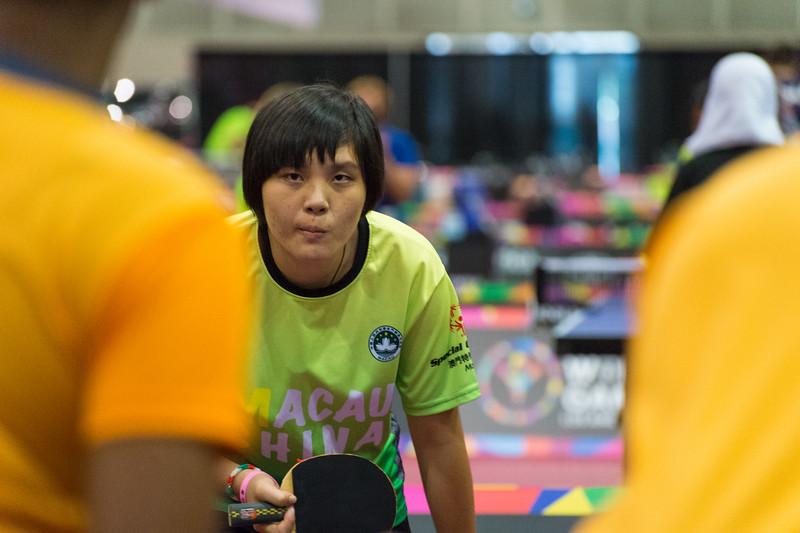SpecialOlympics27July2015 (565 of 568).jpg