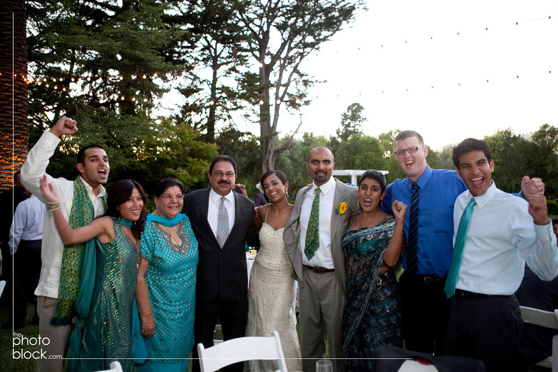 20110703-IMG_0412-RITASHA-JOE-WEDDING-FULL_RES.JPG