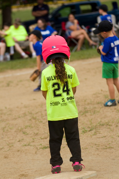 September 2019TBall Game1027.JPG