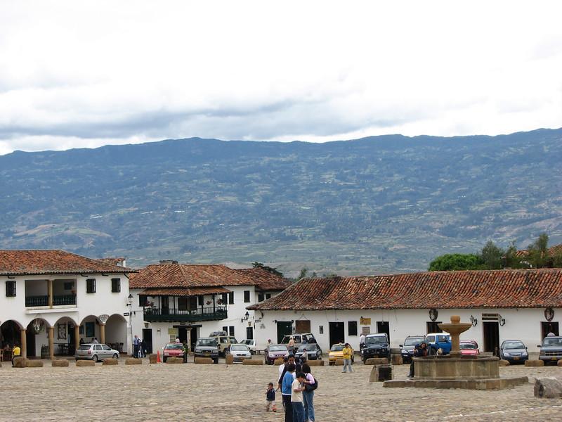 Colombia 324.JPG