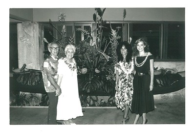 1987 Luau 8-29-1987