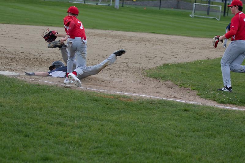 nhs_baseball-190516-351.jpg