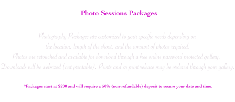 Photo Sessions Packages.png