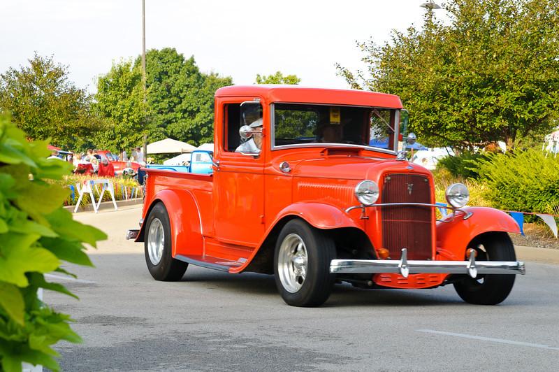 2011 Kentucky NSRA-1874.jpg