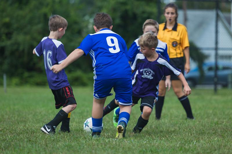 zach fall soccer 2018 game 2-47.jpg