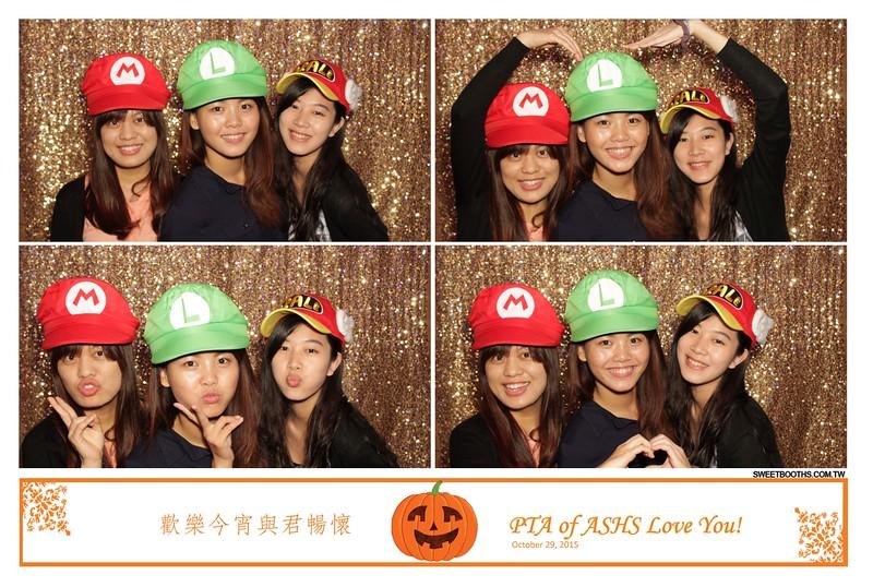ASHS_10 (47).jpg