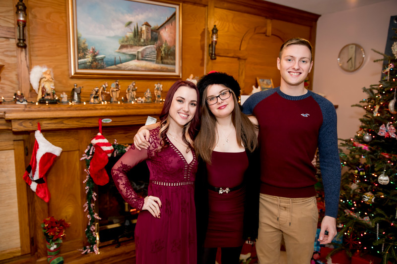 Christmas2018-57.jpg