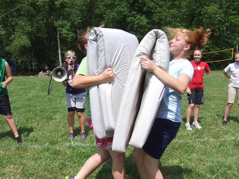 Camp Hosanna 2012  Week 1 and 2 567.JPG