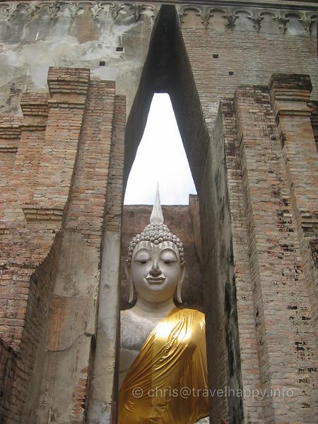 Sukhothai 123.jpg